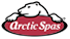 Arctic Hot Tubs Whitby - Hot Tubs - Engineered for the Worlds Harshest Climates