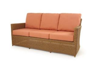 rosemary sofa